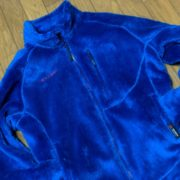 MAMMUT THERMAL PRO GOBLIN Ⅱ