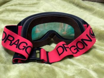 ドラゴンDX